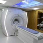 Pracownia Rezonansu Magnetycznego w Katowicach. Nowoczesny sprzęt i wykwalifikowana obsługa.